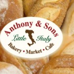 Anthony & Sons