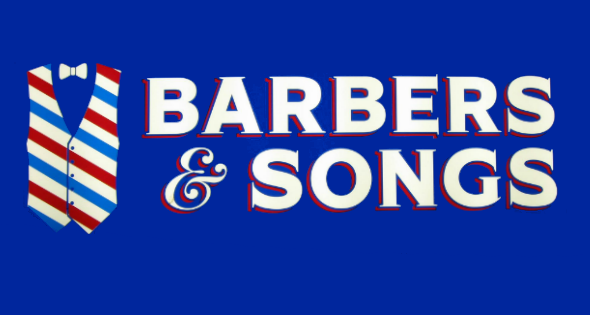 Barbers & Songs