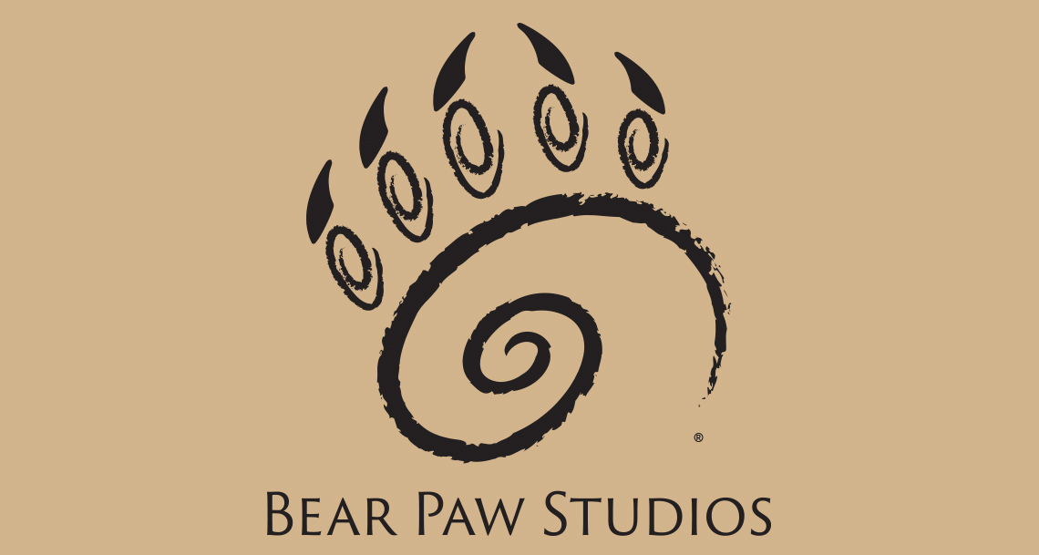 Bear Paw Studios