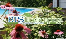 BTS Landscaping