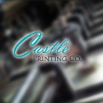 Castle Printing
