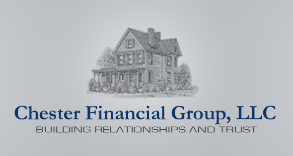 Chester Financial Group