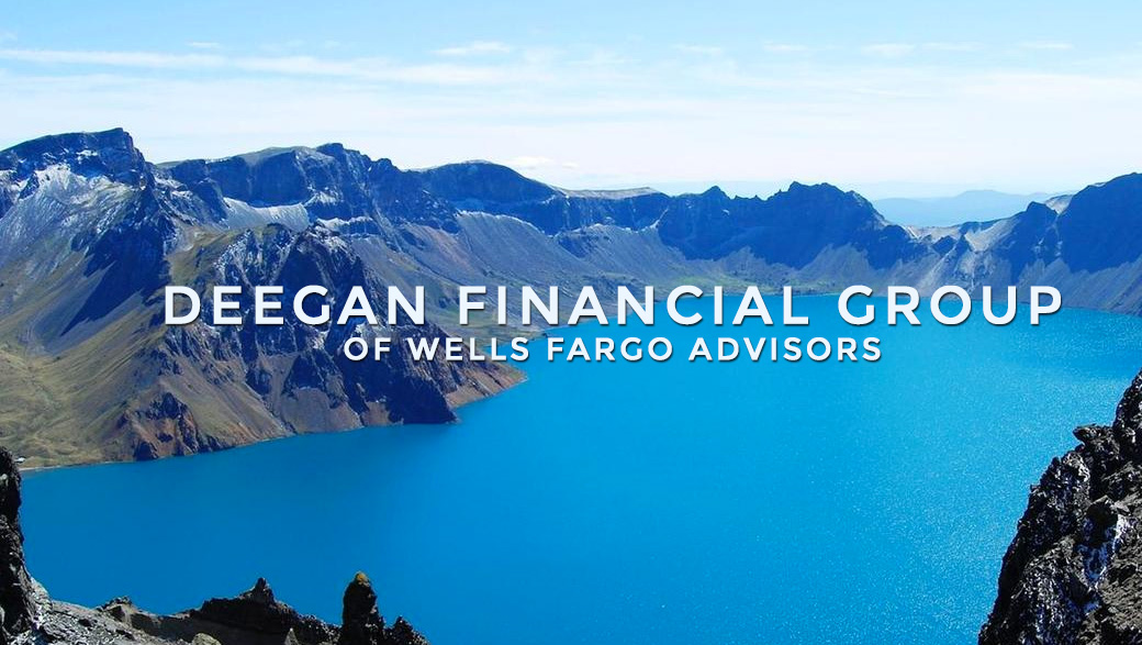 Deegan Financial Group
