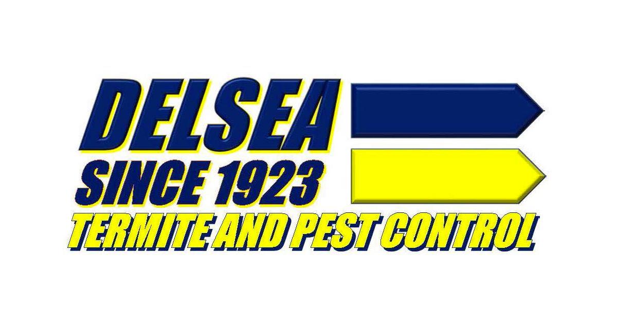 Delsea Termite and Pest Control