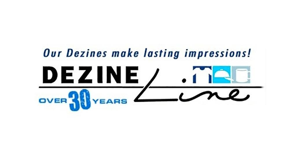 Dezine Line