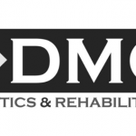DMC Athletics