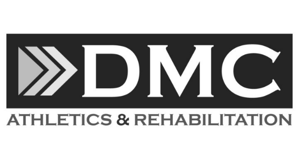 DMC Athletics & Rehabilitation