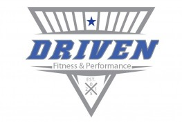 driven-fitness-performance