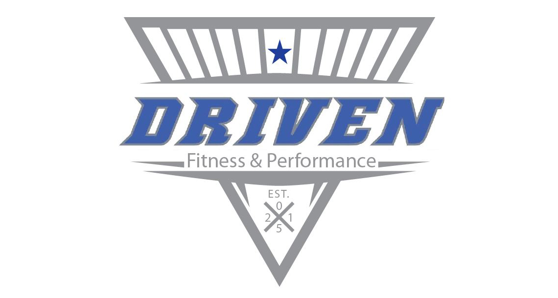 Driven Fitness and Performance