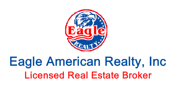 Eagle American Realty