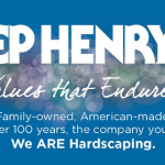 EP Henry