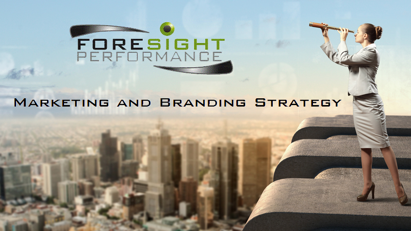 Foresight Performance, LLC