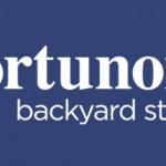 Fortunoff Backyard Store