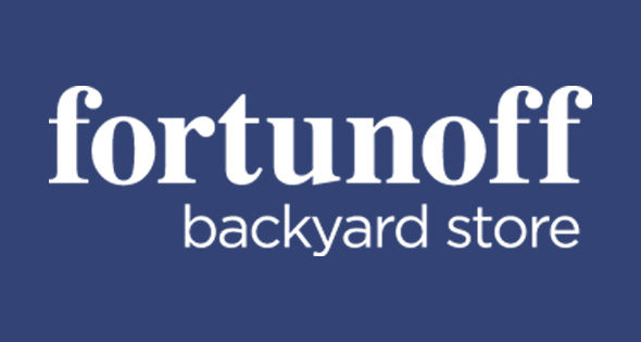 Fortunoff Backyard Store
