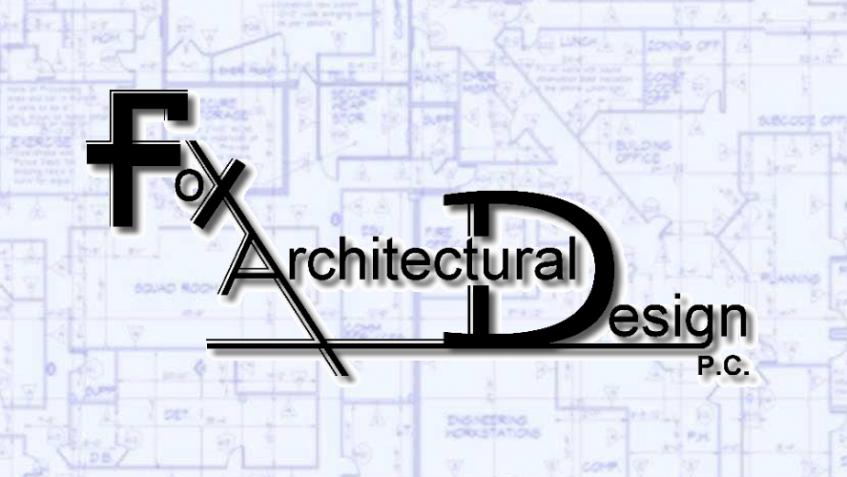 Attractive Fox Architectural Design