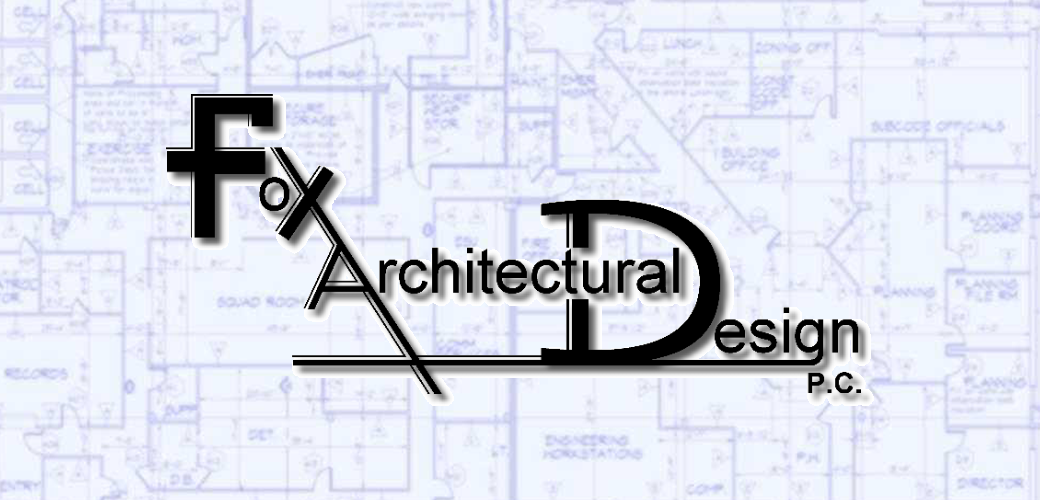 Fox Architectural Design
