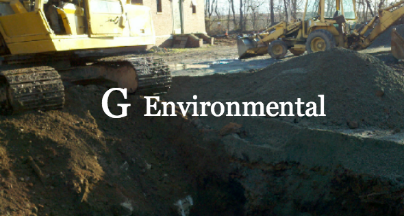 G Environmental