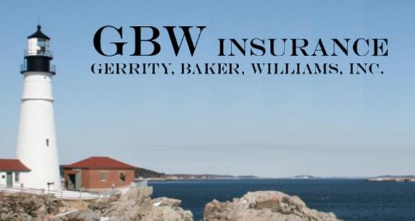 GBW Insurance