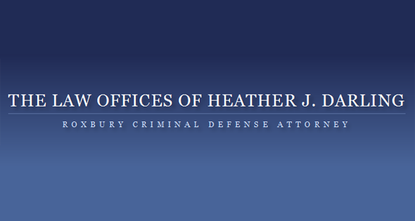 Law Offices of Heather J. Darling