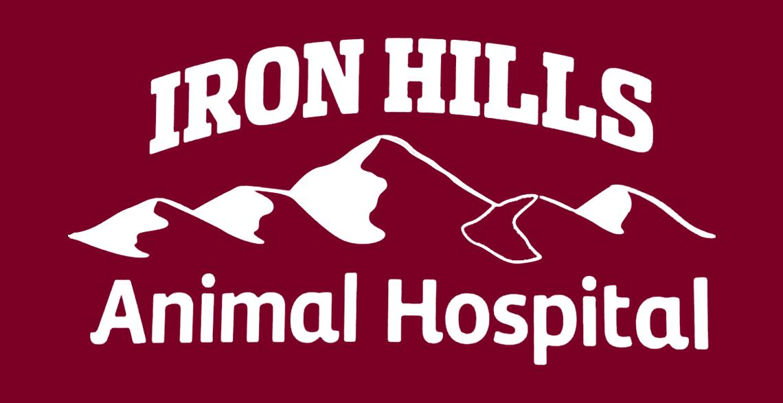Iron Hills Animal Hospital