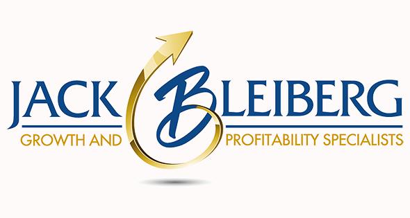 Jack M. Bleiberg CPA, LLC