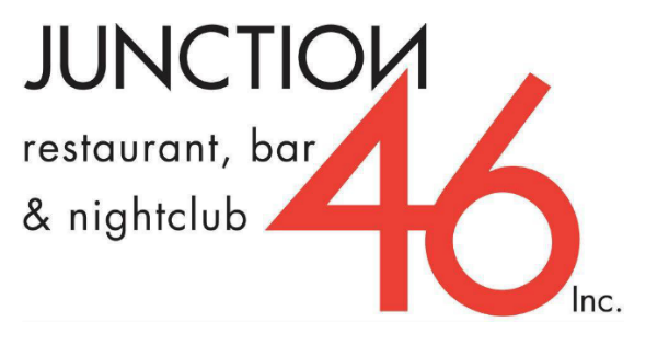 Junction 46