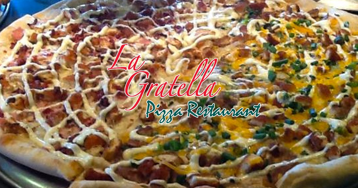 lagratella-pizza