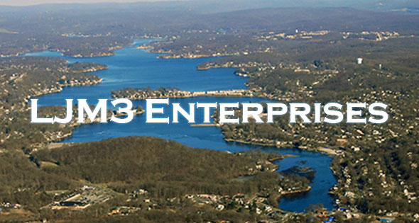 LJM3 Enterprises LLC