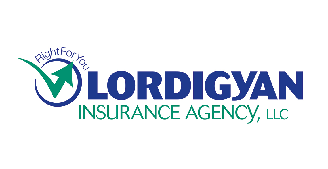 Lordigyan Insurance