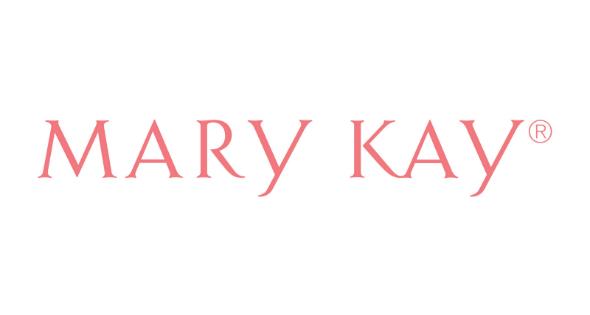 Mary Kay: Debbie Miller