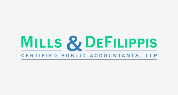 Mills & DeFilippis CPAs LLP