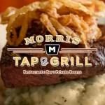Morris Tap & Grill