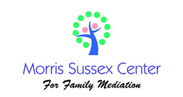Morris Sussex Center for Family Mediation