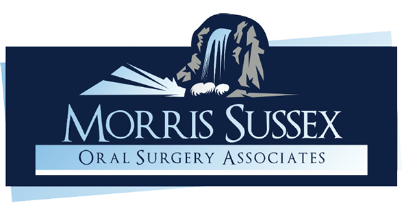 Morris Sussex Oral Surgery