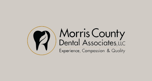 Morris County Dental Associates