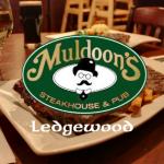 Muldoon's