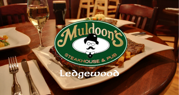 Muldoon's Restaurant and Pub
