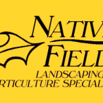 Native Fields