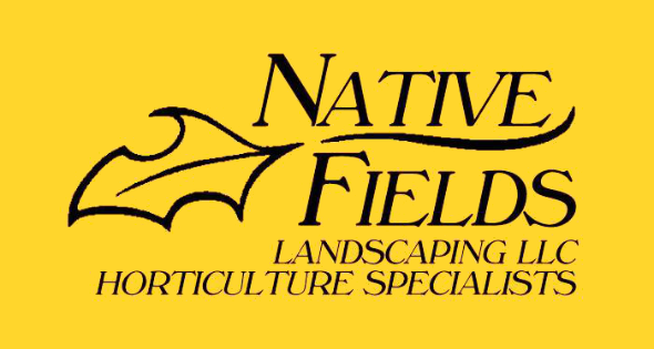 Native Fields Landscaping
