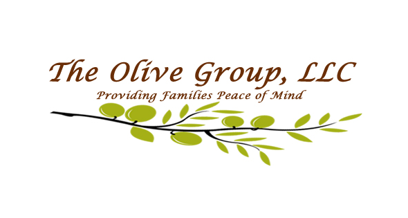 The Olive Group