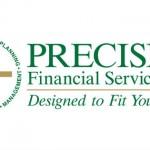 Precision Financial Services