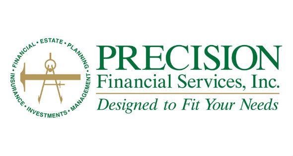 Precision Financial Services