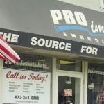 Pro Image Promotions