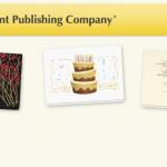 Prudent Publishing Company