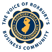 Proud Member of the Roxbury Area Chamber of Commerce