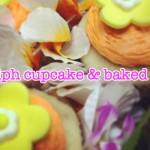 Randolph Cupcake & Baked Goods