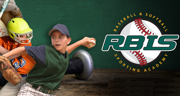 RBI's Baseball & Softball Academy