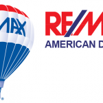 ReMax American Dream
