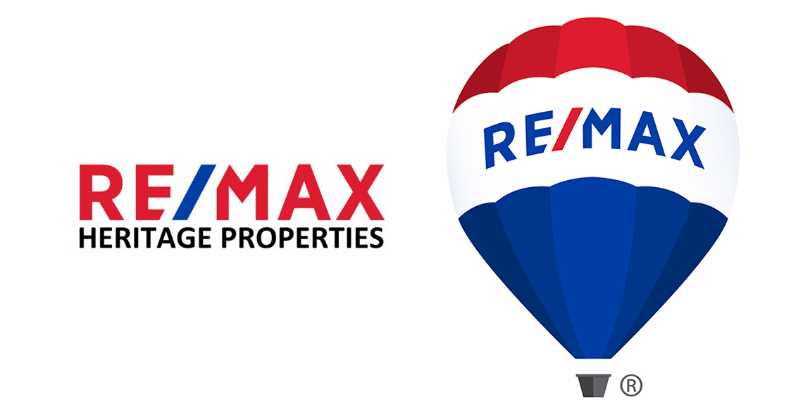 ReMax Heritage Properties