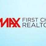 RE/MAX First Choice Realtors II